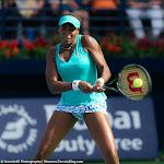 Venus Williams - Dubai Duty Free Tennis Championships 2015 -DSC_8079.jpg