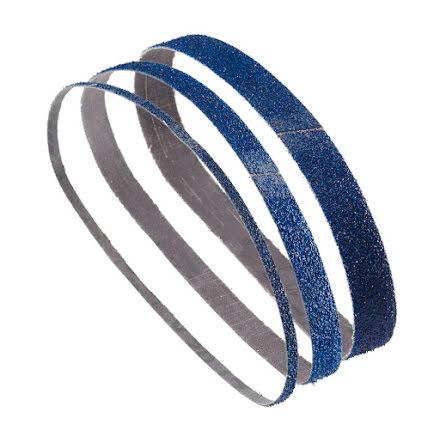 Slipband 13x610mm