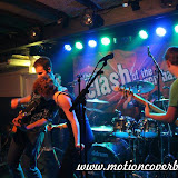 Clash of the coverbands, regio zuid - IMG_0627.jpg