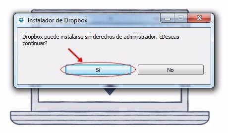 Abrir mi cuenta Dropbox - 84