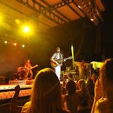 Watermelon Festival Concert 2011 - DSC_0237.JPG