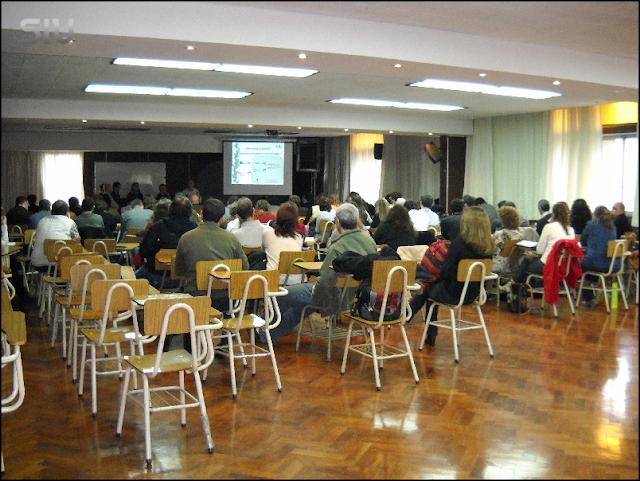 Comité SIU-Wichi (junio 2012) - DSCN0551.png
