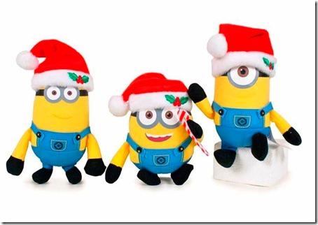 minions-pequenos-navidad