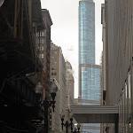 Chicago-4030.jpg