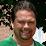 Stanton Girod's profile photo