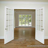 Interior - 7107_Broxburn_Drive_18797_009.jpg