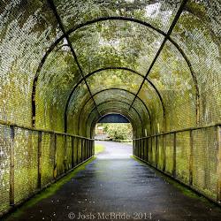 Pana'ewa Rainforest Zoo and Gardens's profile photo