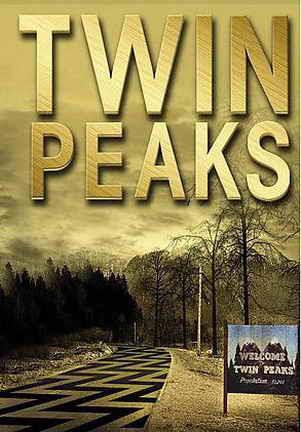 https://lh3.googleusercontent.com/-PRYrjy9frnE/VrOck2BkLkI/AAAAAAAAHDY/LKrmNuP3kAo/s432-Ic42/Twin_Peaks_Serie_de_TV.jpg