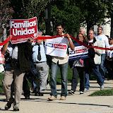 NL Fotos de Mauricio- Reforma MIgratoria 13 de Oct en DC - IMG_1890.JPG