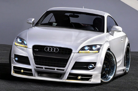 Free Cars History Of Audi Car Manufacturer - Who makes audi cars