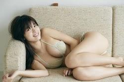 Baba Fumika 馬場ふみか