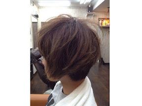 高松市 春日川駅の美容室 free art hair room 美容室 美容院