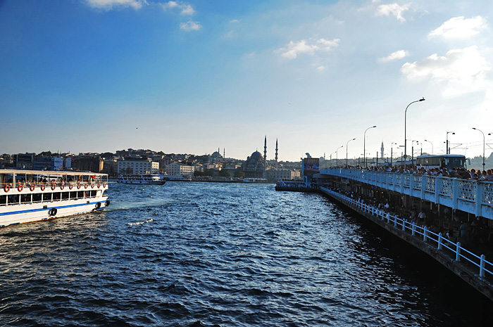 Istanbul51.JPG