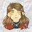 S t e l l a / ステラ☆'s profile photo