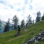 Tibet Trail jagdhof.bike (191).JPG