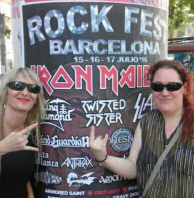 20160716-barcelona-Marga Ciscar