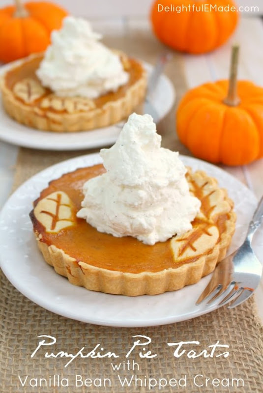 rs-Pumpkin-Pie-Tarts-DelightfulEMade.com-vert2-wtxt