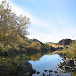 Lagoas da Serpe e Ocelo_35.JPG