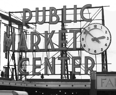 pike_place_market_four_changed.jpg