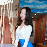 [XiuRen] 2014.09.29 No.219 Christine 0001.jpg