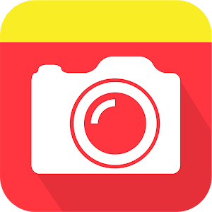 download Photo Magix apk