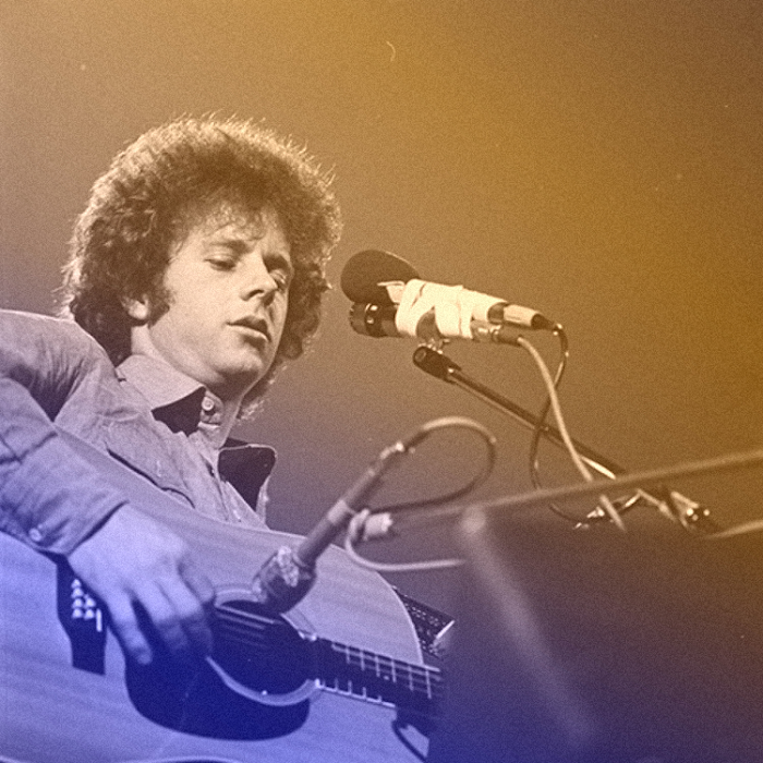 Chris Hillman  Net Worth, Income, Salary, Earnings, Biography, How much money make?