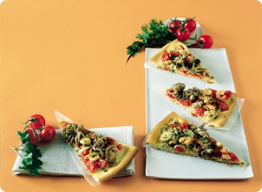 Leggi la notizia di lacucinadisusana su https://lacucinadisusana.blogspot.com.ar/2017/03/pizza-con-moscardini-vongole-e-cozze.html