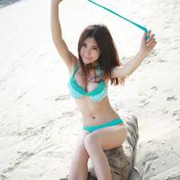 [XiuRen] 2014.07.31 No.190 绮里嘉ula [61P229MB] 0039.jpg