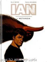 P00004 - IAN  - Metanoia #4