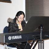 20121231跨年祷告会 - IMG_7124.JPG