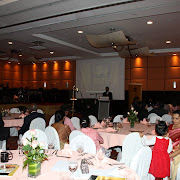 SLQS UAE 2010 113.JPG