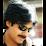 Lakshmi Kumar's profile photo