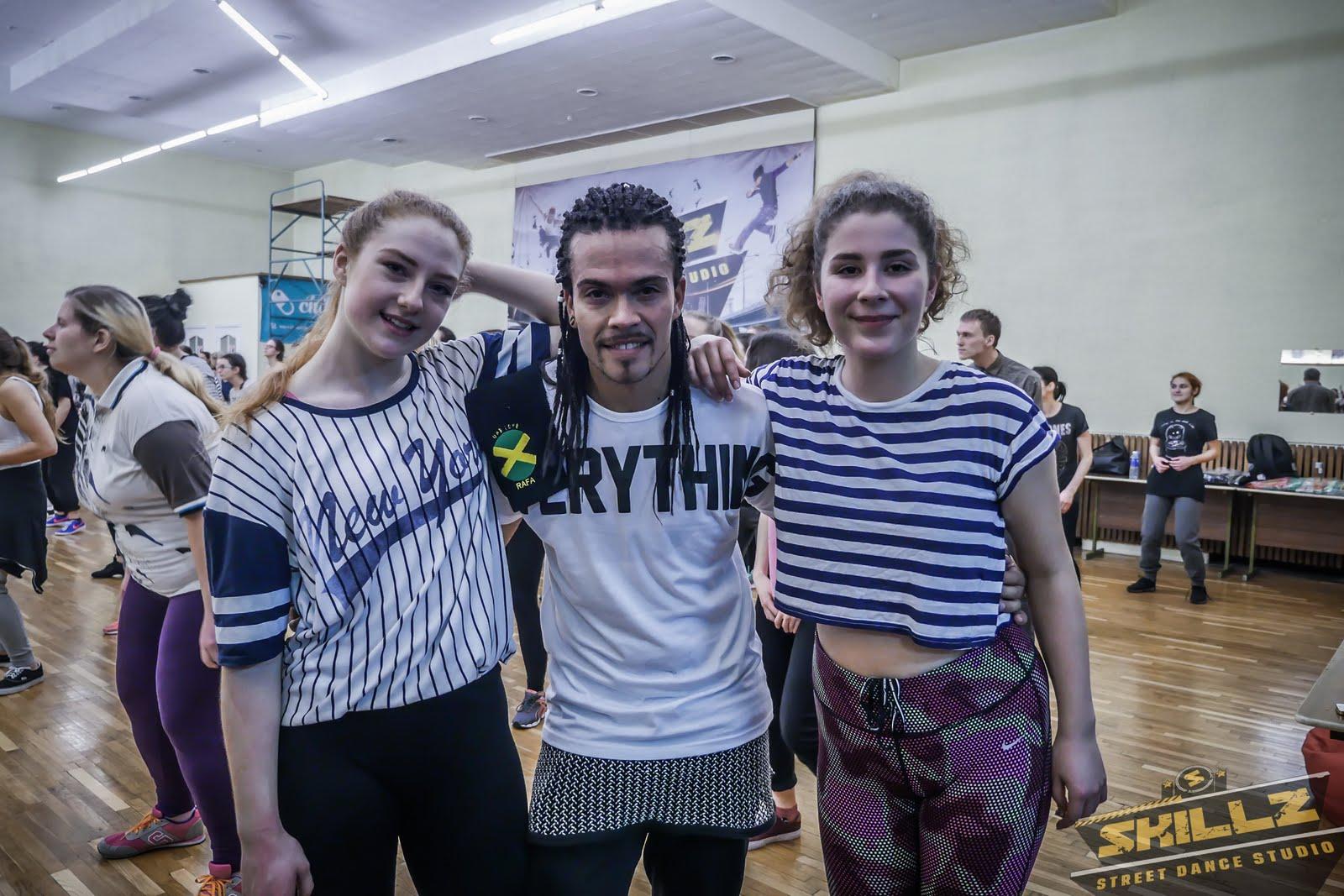 Dancehall seminaras su Rafa iš Ispanijos - P1100857.jpg