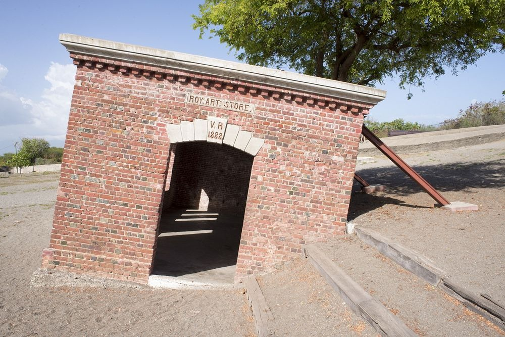 giddy-house-port-royal-4