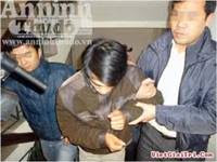 Hành trình phá án - Truy bắt kẻ giết nữ chủ quán cà phê Hương Sen
