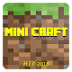 Mini Craft Exploration: New Generation 2018