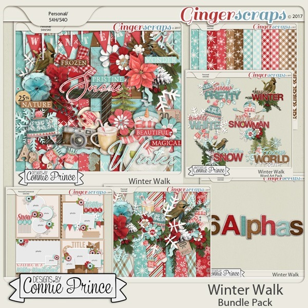 cap_winterwalkbundleGS