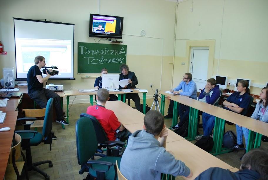 Warsztaty dla uczniów gimnazjum, blok 5 18-05-2012 - DSC_0195.JPG