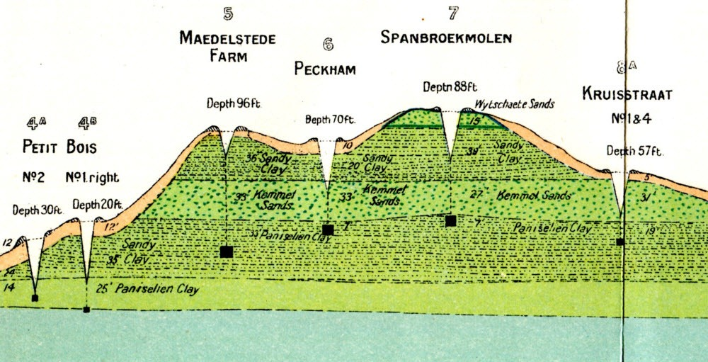 messines-ridge-mines-9