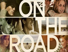 فيلم On the Road