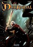 Durandal 03 - Die Bretonische Mark (Buch 3) (Splitter) (2013) (c2c) (GCF-Joker).jpg