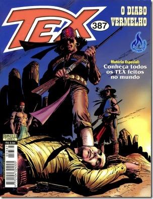 Tex - 387