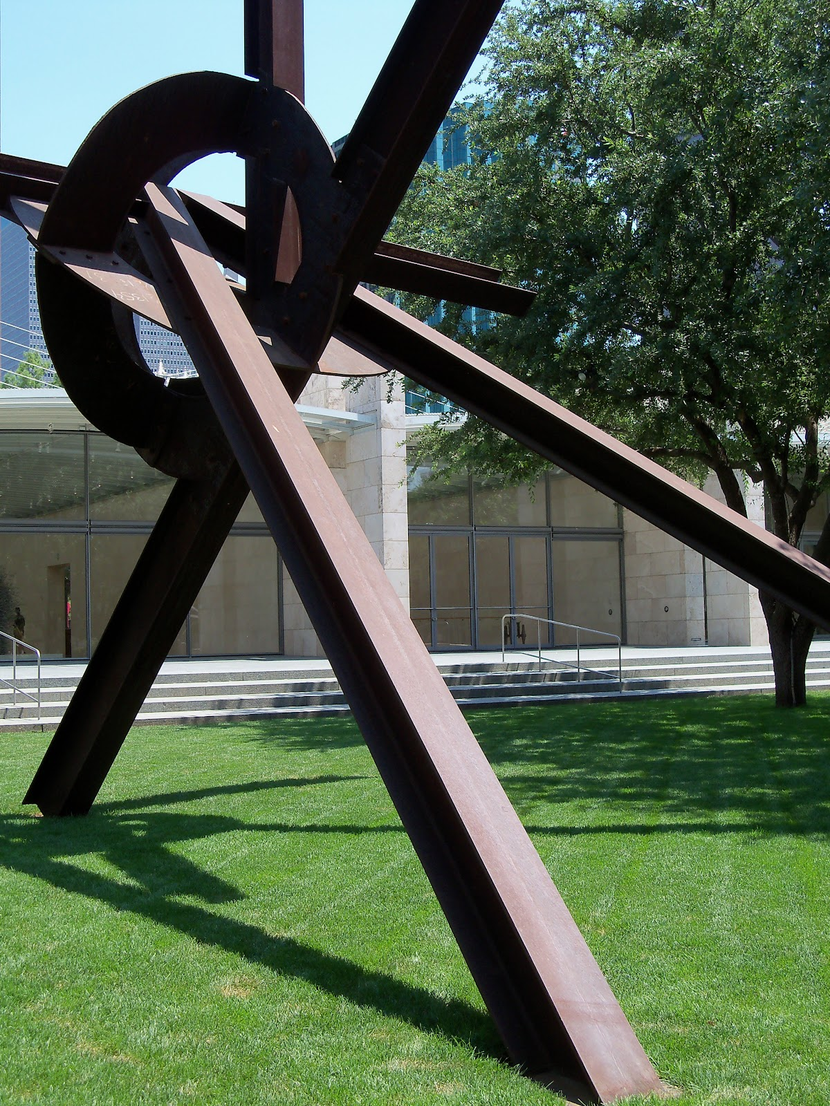 Dallas Fort Worth vacation - 100_9793.JPG