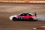 Keith Borg Nissan S14