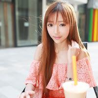 [XiuRen] 2014.05.16 No.135 王馨瑶yanni [89P] 0024.jpg