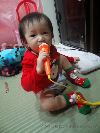 【媽媽好物推薦】Luna Kids韓國代購~終於可以和女兒穿親子裝了 - A-WHA & KATE 不低調夫妻 - FashionGuide 華人時尚 ...