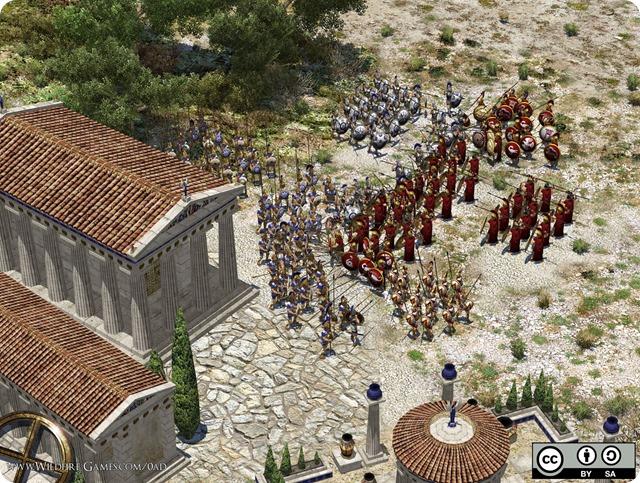 0AD-Greci