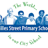 Avatar of gilles street primary school