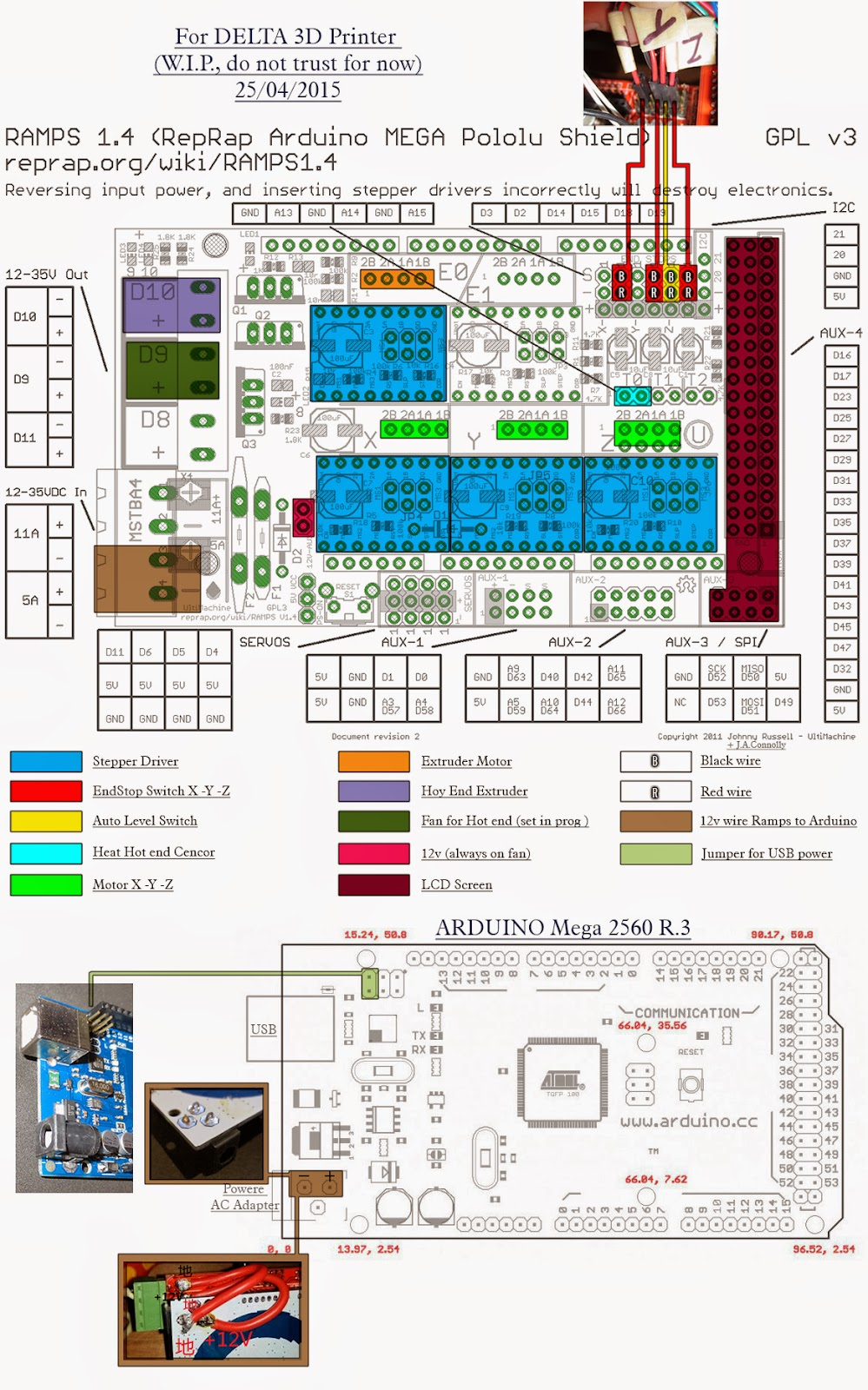 sony xplod cdx gt09 wiring diagram sony xplod speaker