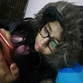 Anagha Gaikwad - photo